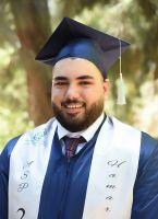Khaled Hamarsha