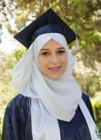 Farah Ashraf Jayyousi