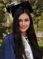 Saba Khalaf