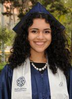 Dana Abu-Koash