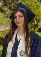 Hala Amer