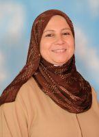 Ruba Muhtadi