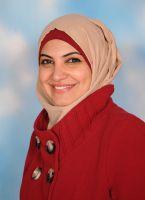 Alaa Al-Hmidat