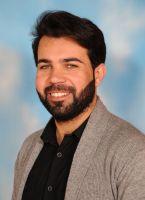 Haitham Abuawwad