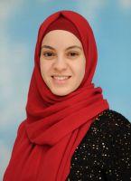 Hanan Safi