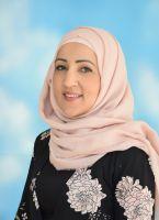 Fawzya Hashesh