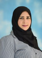 Jamila Hassouneh