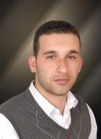 Jamil Awwad