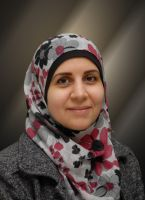 Nareman Abboushi