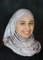 Shaima Khalaf