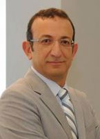 Tarik Ramahi, MD